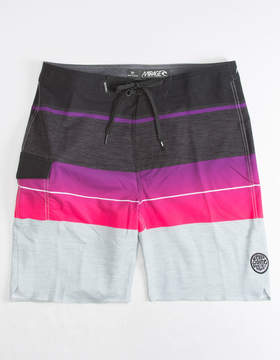 Rip Curl Mirage Eclipse 2 Mens Boardshorts
