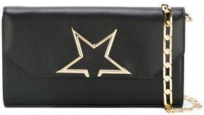 Golden Goose Deluxe Brand 'Vedette Star' clutch