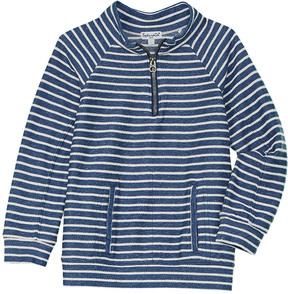Splendid Boys' Reverse Stripe Pull-On
