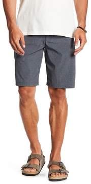 RVCA All The Way Hybrid Shorts