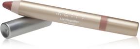 Mally Beauty Lip Magnifier - Blush
