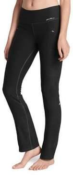 Eddie Bauer Trail Tight Pants