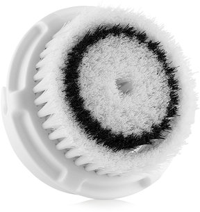 Clarisonic Sensitive Cleansing Brush Head, Single
