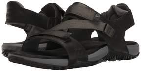 Merrell Terrant Strap Men's Sandals