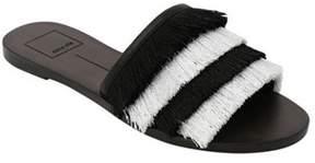 Dolce Vita Women's Celaya Slide Sandal.