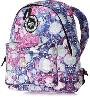 Cool Rucksacks For Carry On Luggage Popsugar Fashion Uk
