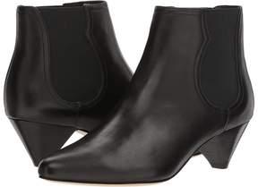 Joie Barleena Women's Boots
