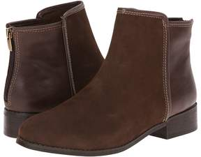 Trotters Ladue Women's Boots