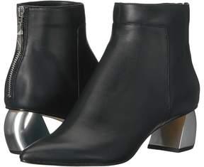 Dolce Vita Jonn Women's Shoes