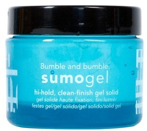 Bumble and Bumble Sumo Gel