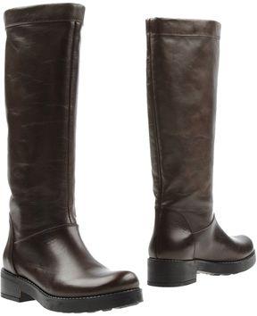 Fabrizio Chini Boots