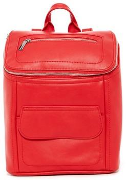 Danielle Nicole Adler Backpack