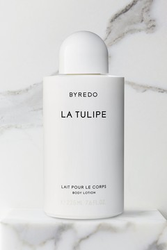 Byredo La Tulipe Body Lotion 200 ml