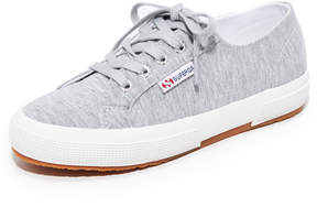 Superga 2750 Jersey Classic Sneakers