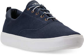 Skechers Men's Performance Go Vulc 2 Casual Walking Sneakers from Finish Line