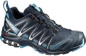 Salomon XA Pro 3D GTX Trail Running Shoe