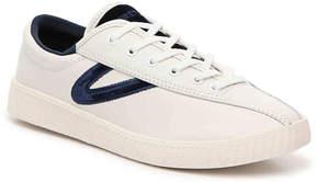 Tretorn Women's NY Lite 15 Plus Sneaker - Women's's