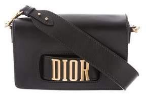 Christian Dior 2017 Dio(r)evolution Bag