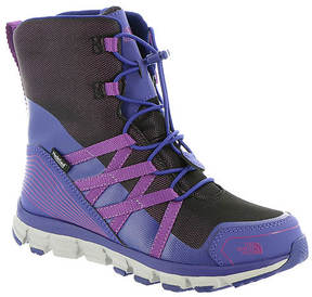 The North Face Winter Sneaker (Girls' Youth)
