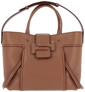 Tod's Handbag Shoulder Bag Women