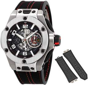 Hublot Big Bang Unico Chronograph Automatic Men's Limited Edition Watch