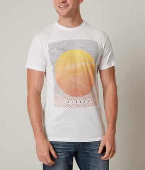 VISSLA Monroe T-Shirt