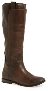 Frye Women's 'Paige' Tall Riding Boot