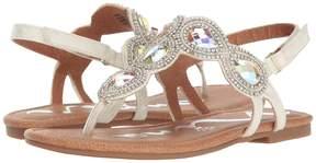 Nina Elicia Girl's Shoes