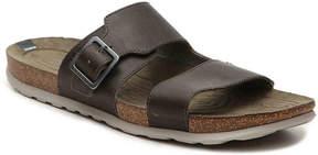 Merrell Men's Downtown Sandal