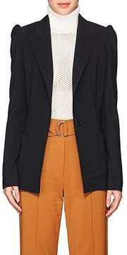 A.L.C. Women's Wynton Cady One-Button Blazer