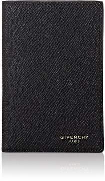 Givenchy GIVENCHY MEN'S EROS FOLDING CARD CASE