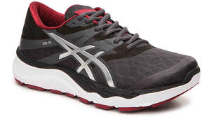 Asics Men's 33-M Performance Running Shoe - Men's's