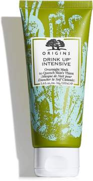 Drink Up Intensive Overnight Mask to Quench Skins Thirst