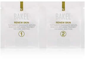 Bakel Renew Skin
