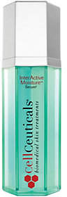 CellCeuticals InterActive Moisture Serum2, 1.25oz