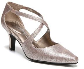 LifeStride Junia Women's High Heels