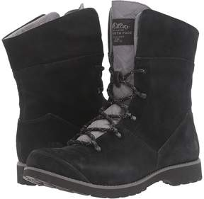 The North Face Ballard G.I. Women's Lace-up Boots
