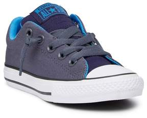 Converse Chuck Taylor All Star Oxford Sneakers (Little Kid)