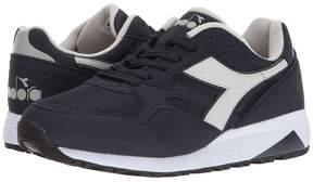 Diadora N902 Men's Shoes