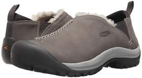 Keen Kaci Winter Women's Shoes