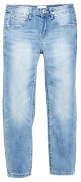 Hudson Jagger Jeans (Big Boys)