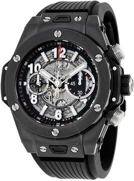 Hublot Big Bang Automatic Chronograph Men's Watch