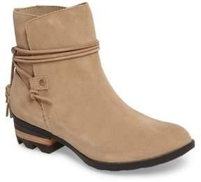 Sorel Women's Farah Waterproof Boot