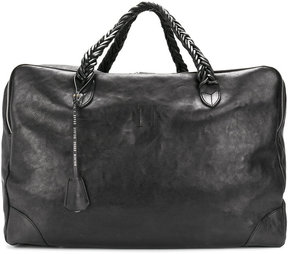 Golden Goose Deluxe Brand Equipage bag