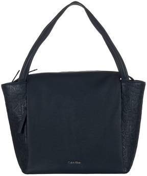Calvin Klein Jeans Calvin Klein Misha Tote Bag