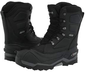 Baffin Evolution Men's Cold Weather Boots