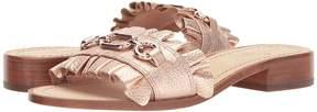Kate Spade Beau Women's Shoes