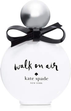 Kate Spade New York Walk On Air Dry Oil Mist