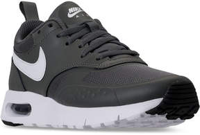Nike Big Boys' Air Max Vision Running Sneakers from Finish Line
