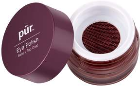 PUR Cosmetics PUR Eye Polish
